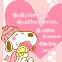 かなう (@05love_me) Twitter