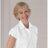 Judy Mathews