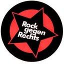 RgR (since 1978) (@1978RgR) Twitter