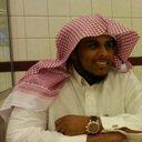 أبوسعد العبلان (@0532201) Twitter