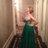 Amanda Baker - amandalayne15