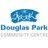 Douglas Park CC