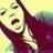 Lana_Alaniinha