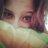 Laura_idrobo
