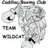 Cadillac Boxing Club