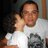@ItaloPires2 Profile picture