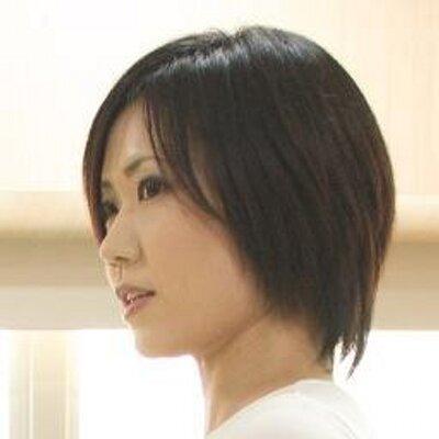 Pornostar Ryoko Murakami