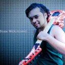 Ivan Wolf - @IvanWolfgang - Twitter