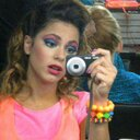 Angie♥ (@13Angelica) Twitter