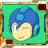 ZerokageHB's icon