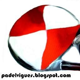 Padel Vigues