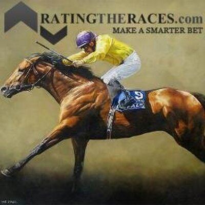 Horse betting tips twitter kim premier sports betting results for preakness