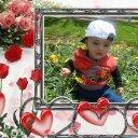 mohammed (@05994415469) Twitter