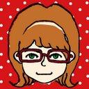 miyabi (@0509Gabriel) Twitter