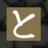 YUGOsushikobe retweeted this