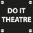 Do It Theatre