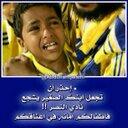 محمد هادي ال الثور (@0503008) Twitter