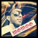 mohammed (@0549191138mm) Twitter