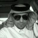 أبو ود2014 (@05333D) Twitter