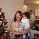Patricia de Alvarez (@09perita) Twitter