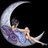 Lourdes180679's avatar'