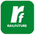 Railfuture Innovate (www.railfuture.org.uk)