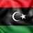 Positive Libya