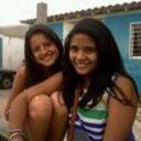 Ana Gabriela (@000espinoza) Twitter