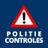 Politiecontroles NL
