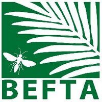BEFTA Project