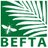 BEFTAproject