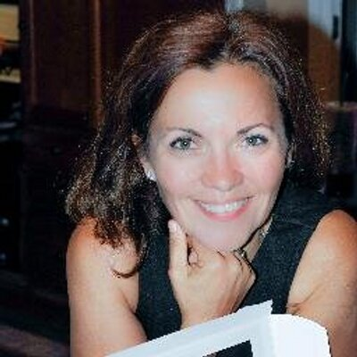 Kaye Veazey (@kayevz) Twitter profile photo
