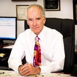 Michael J. Chitwood