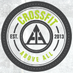 CrossFit Above All