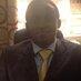 Stephen Ndirangu