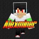 ALEXMINER  (@ALEXMINERGAYMER) Twitter