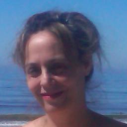 Denise Shipper