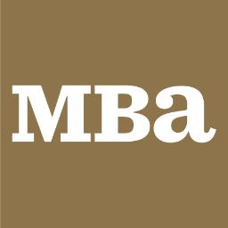 @MBAMortgage