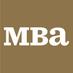 Twitter Profile image of @MBAMortgage