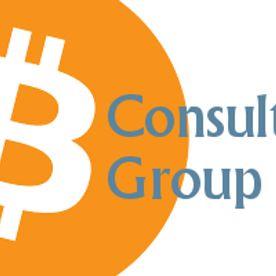 Compra Bitcoin SUBITO