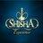 Shishaexperience