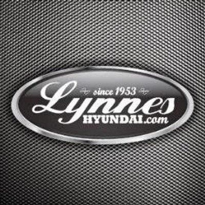 Lynnes Hyundai Hyundaidealernj Twitter