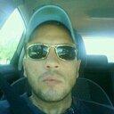 Ivan puech cruz (@00Puech) Twitter