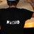 nacho_pecha
