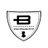 Balboa Academy
