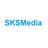 SKS Media Oman