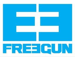 @Freegunofficiel