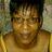 Phyllis Scott - Scott74Phil