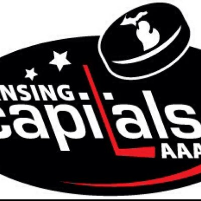 12ffa90acb0 Lansing Capitals AAA on Twitter