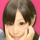 かさね☆ (@0509Kasax) Twitter